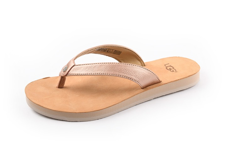 Ugg - dames - slippers - Ref. 246-5850