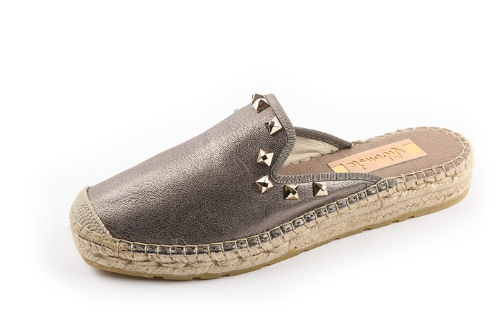 Vidorreta - dames - slippers - Ref. 234-5838
