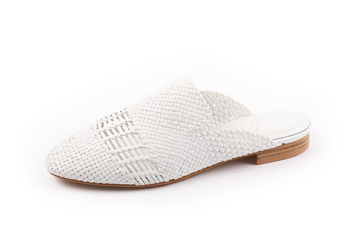 What For - dames - slippers - Ref. 248-5852