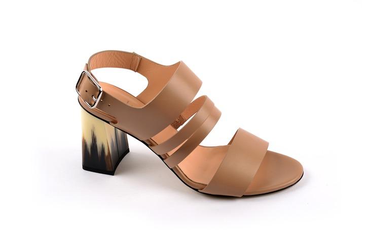 Elizia Di Venezia - dames - sandaal - Ref. 55-7536