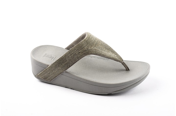 Fitflop - dames - slipper - Ref. 58-7539