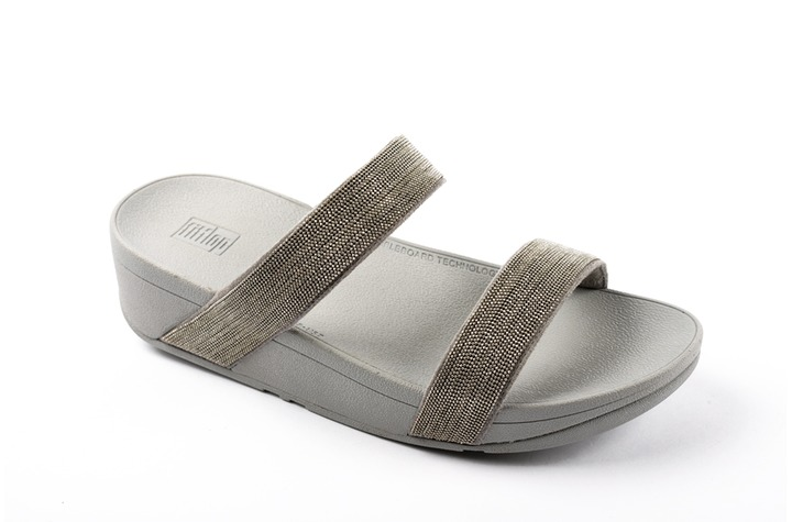 Fitflop - dames - slipper - Ref. 98-7579