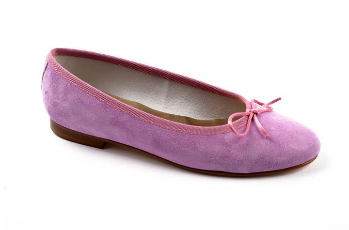 Paolli Ballerina - dames - ballerina - Ref. 218-7699