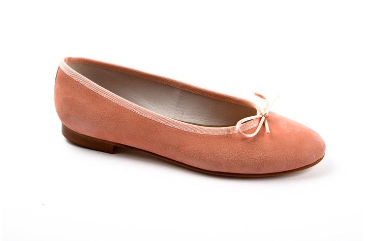 Paolli Ballerina - dames - ballerina - Ref. 221-7702