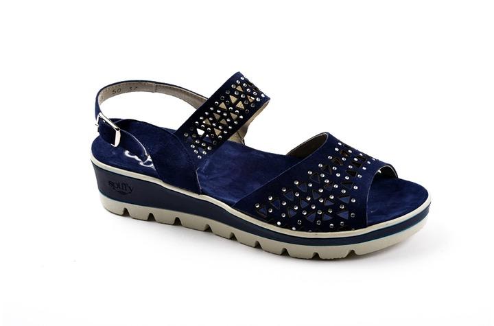 Spiffey - dames - sandaal - Ref. 237-7718