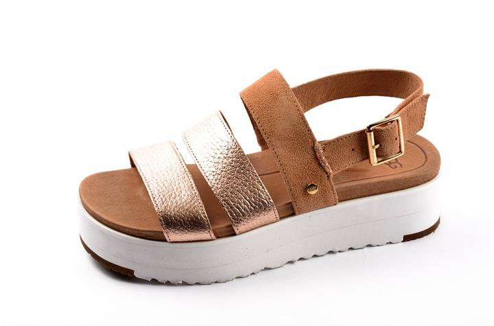 Ugg - dames - sandaal - Ref. 266-7747