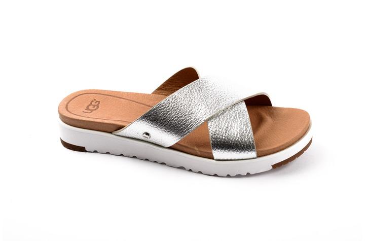 Ugg - dames - sandaal - Ref. 259-7740