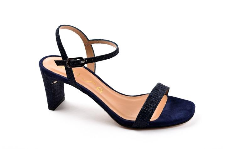 Unisa - dames - sandaal - Ref. 256-7737