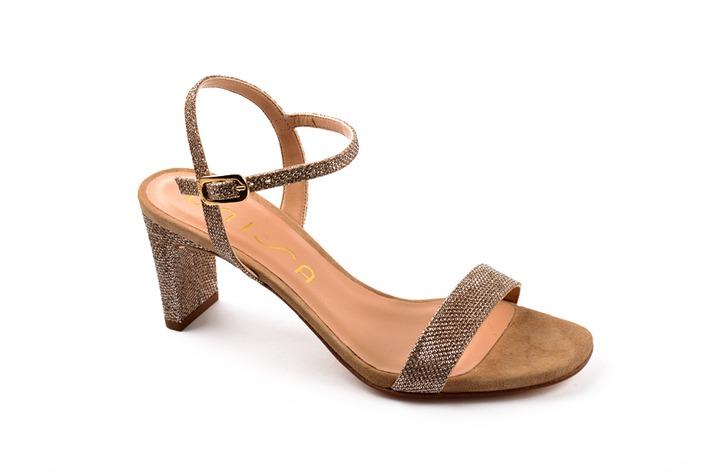 Unisa - dames - sandaal - Ref. 258-7739