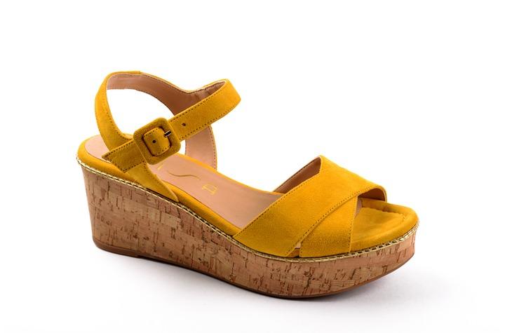 Unisa - dames - sandaal - Ref. 269-7750