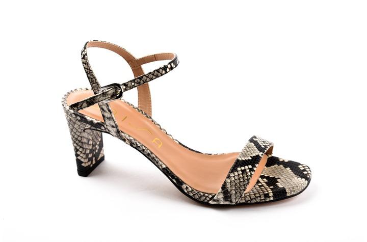 Unisa - dames - sandaal - Ref. 261-7742
