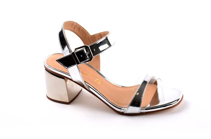 Unisa - dames - sandaal - Ref. 274-7755