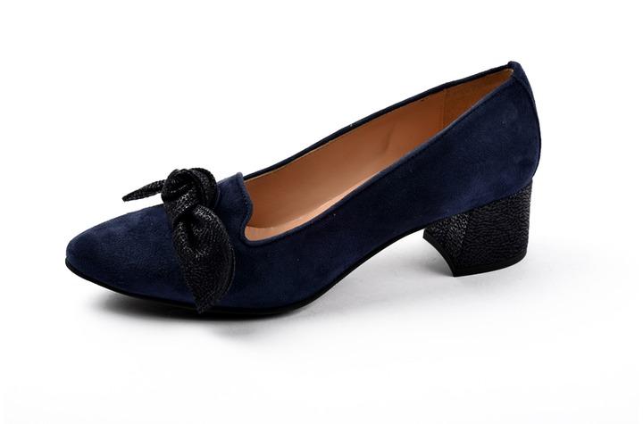 Voltan - dames - pump - Ref. 288-7769