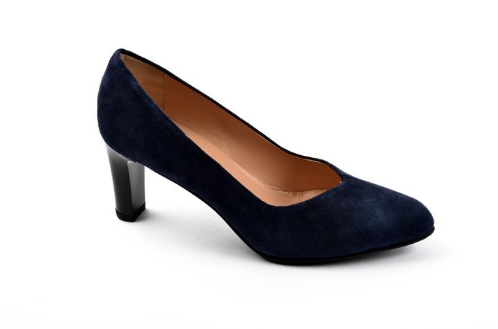 Voltan - dames - pump - Ref. 289-7770