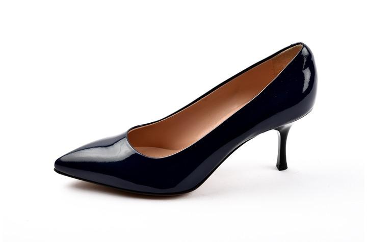 Voltan - dames - pump - Ref. 298-7779
