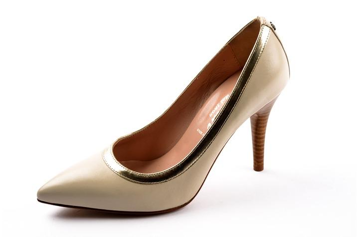 Voltan - dames - pump - Ref. 291-7772