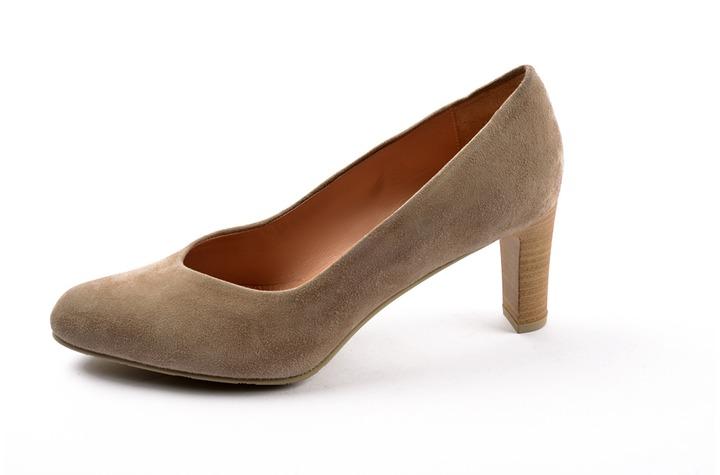Voltan - dames - pump - Ref. 292-7773