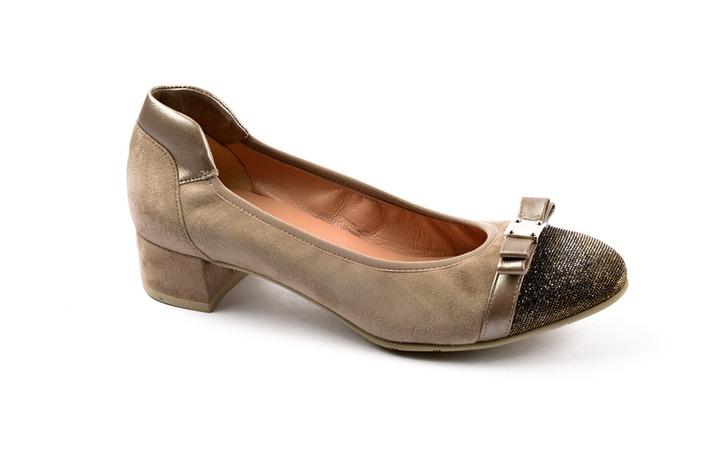 Voltan - dames - pump - Ref. 294-7775