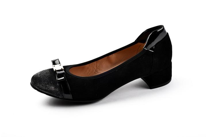 Voltan - dames - pump - Ref. 297-7778