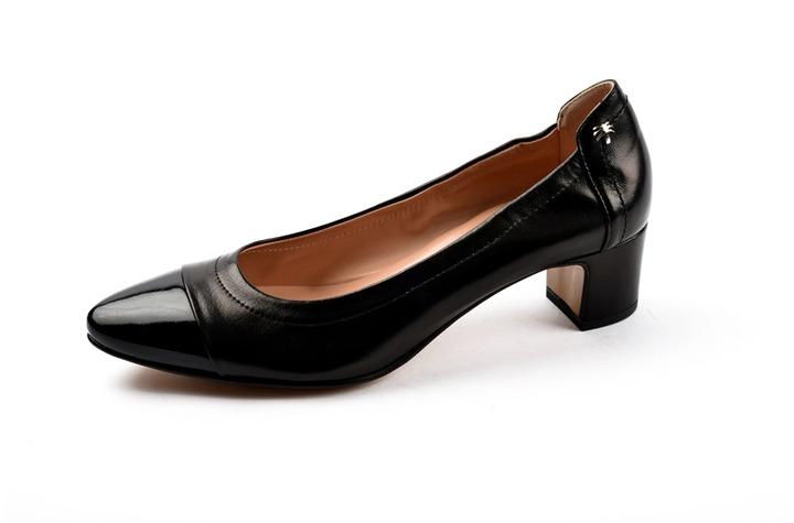 Voltan - dames - pump - Ref. 299-7780