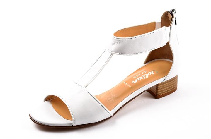 Voltan - dames - sandaal - Ref. 303-7784