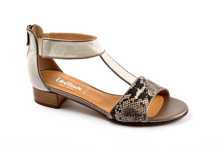 Voltan - dames - sandaal - Ref. 302-7783