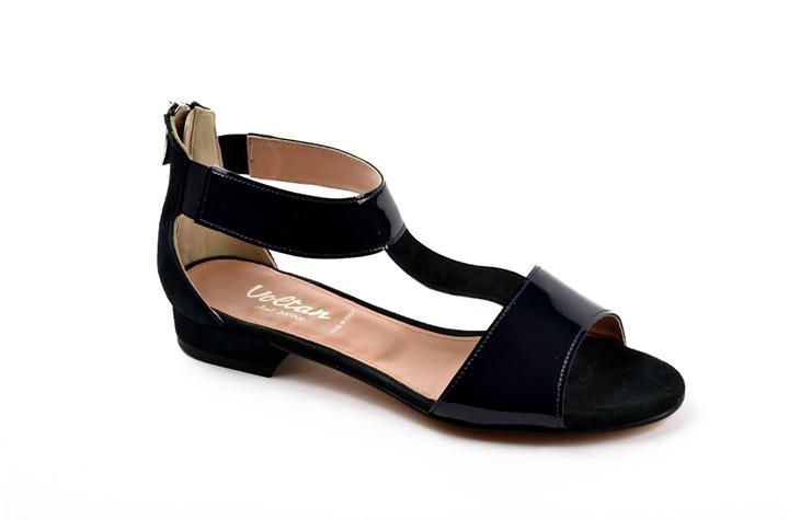 Voltan - dames - sandaal - Ref. 301-7782