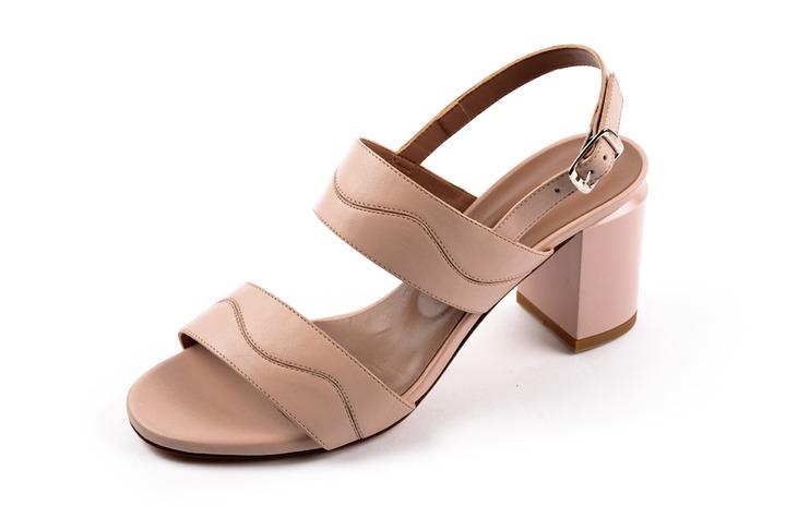 Albano - dames - sandaal - Ref. 1-7482