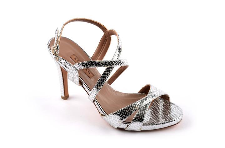 Albano - dames - sandaal - Ref. 8-7489