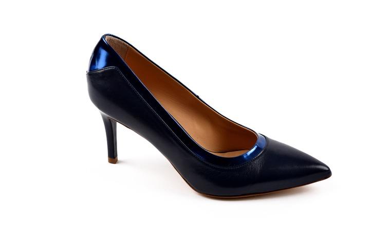 Andrea Catini - dames - pump - Ref. 13-7494