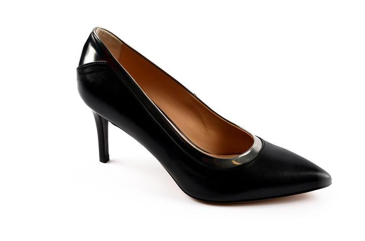 Andrea Catini - dames - pump - Ref. 16-7497