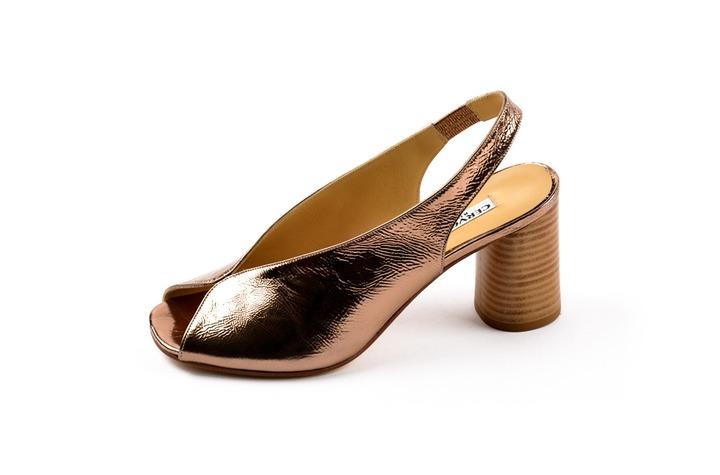 Cervone - dames - sandaal - Ref. 17-7498