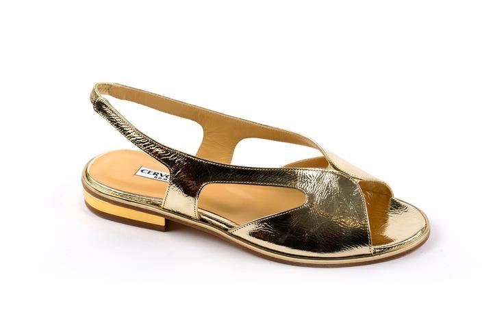 Cervone - dames - sandaal - Ref. 19-7500