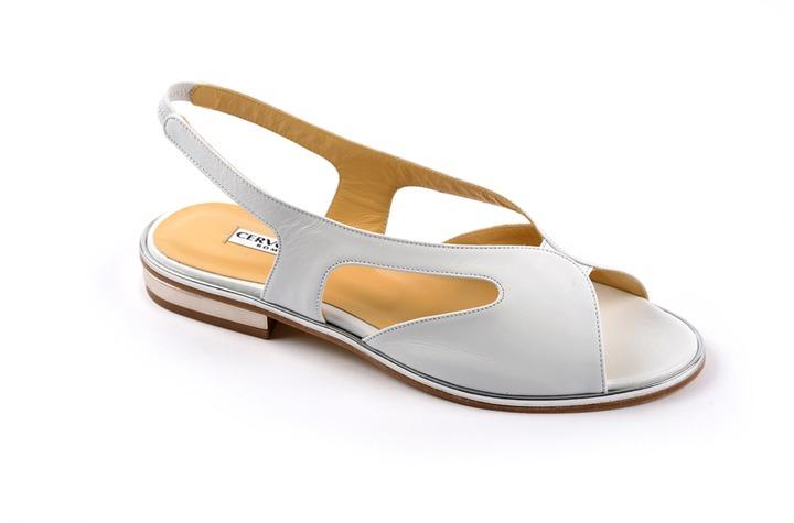 Cervone - dames - sandaal - Ref. 21-7502