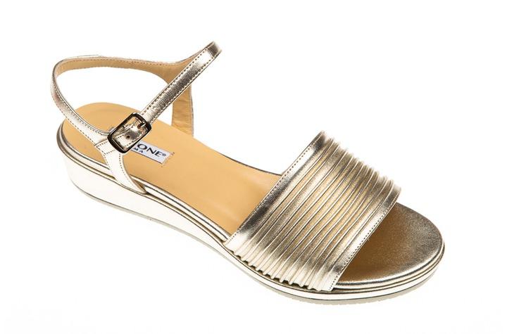 Cervone - dames - sandaal - Ref. 41-9093