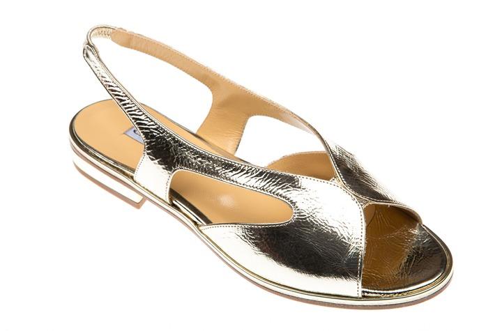 Cervone - dames - sandaal - Ref. 26-9078