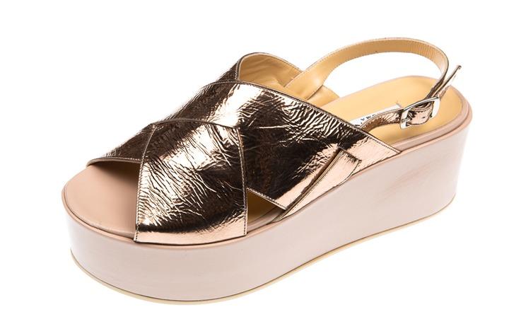 Cervone - dames - sandaal - Ref. 24-9076