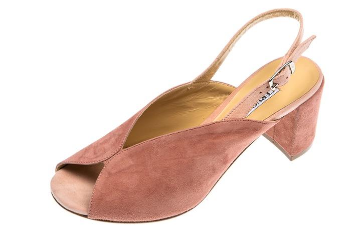 Cervone - dames - sandaal - Ref. 27-9079