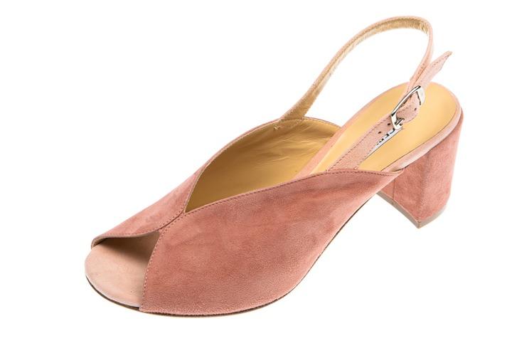 Cervone - dames - sandaal - Ref. 29-9081