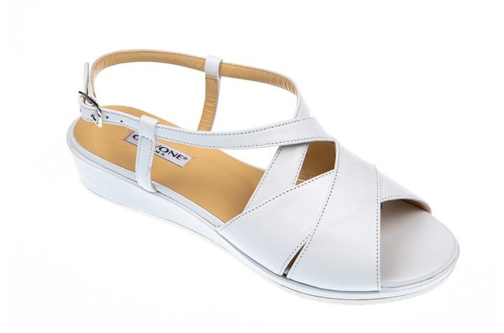 Cervone - dames - sandaal - Ref. 28-9080