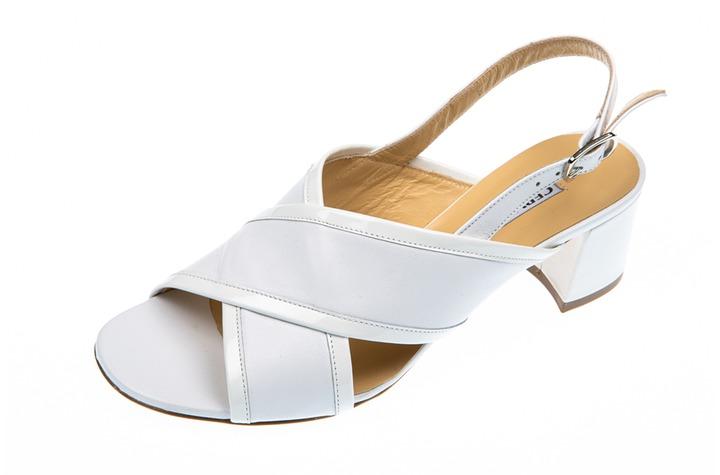 Cervone - dames - sandaal - Ref. 31-9083