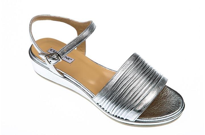Cervone - dames - sandaal - Ref. 36-9088