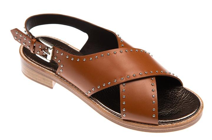 Pertini - dames - sandaal - Ref. 156-9209