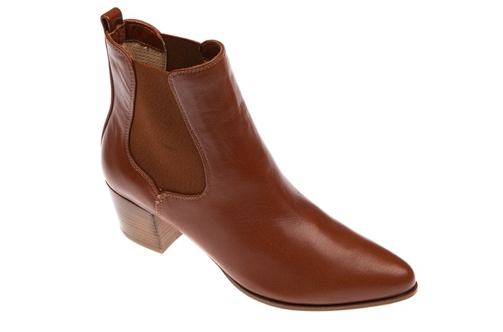 Unisa - dames - bottines - Ref. 294-9354