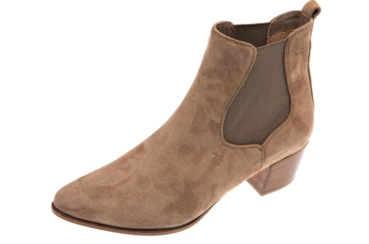 Unisa - dames - bottines - Ref. 291-9351