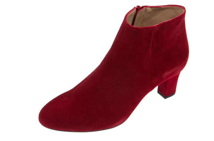 Unisa - dames - bottines - Ref. 293-9353