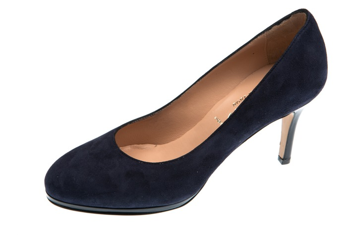 Voltan - dames - pump - Ref. 285-9345