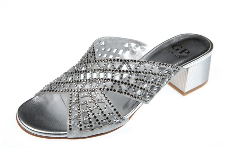 GP Design - dames - slipper - Ref. 258-10878