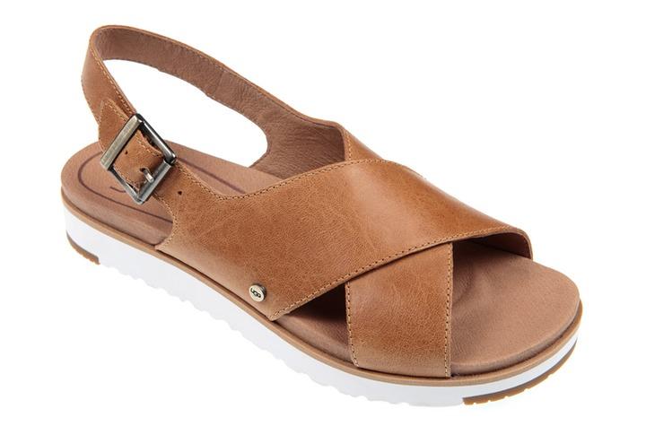 UGG - dames - sandaal - Ref. 422-11046