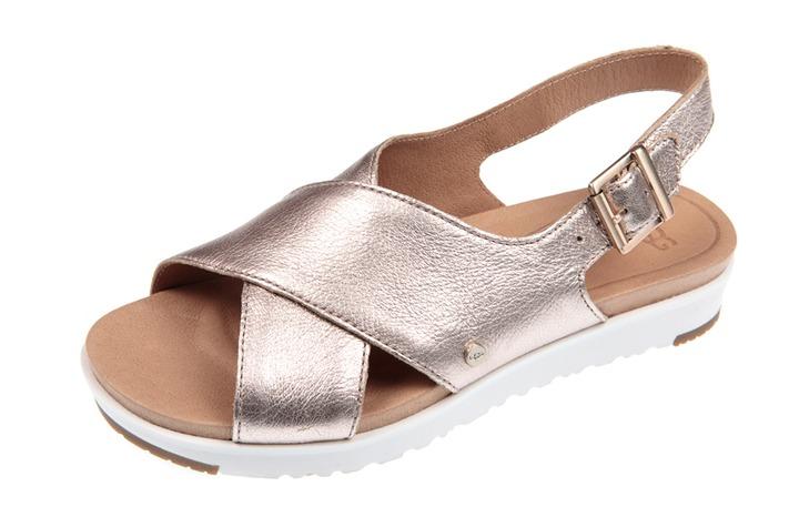 UGG - dames - sandaal - Ref. 423-11047